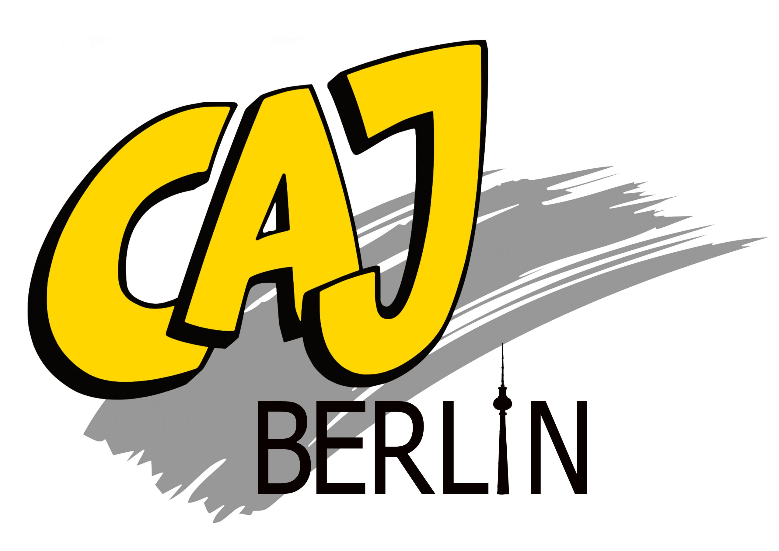 Nachteilsausgleich Berlin